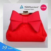 Customization Fabric Personalized Handbags Copies