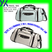 2015 price of fashion camping travel hanging cosmetic bags