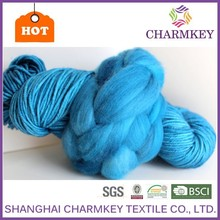 100% wool decorative supplies/ fabric for knitting
