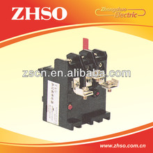 types of electrical relays T45 relay phase failure relay