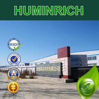 Huminrich Pest Resistance Finest Organic Materials Available Potassium Humic Acid And Fulvic Acid Bais Micronutrient Fertiliz