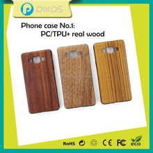 Factory direct sale IMD/IML high quality phone case for Samsung A5