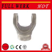 Wholesale Alibaba FULL WERK automotive drive shaft weld yoke auto auctions used cars