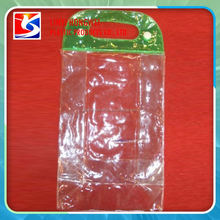 Pencil/Pen Pouch_Stationery Bag_Toy Packaging Bag