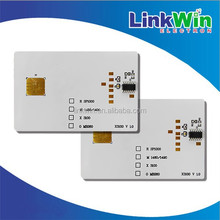 Brand new Compatible toner chip For Ricoh SP 1000 in 4.0K new products of Ricoh copiers