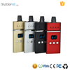 Hotselling!!! Aliexpress Portable Cheap Original Dry Herb Vaporizer For Sale VS2 From China Manufacturer