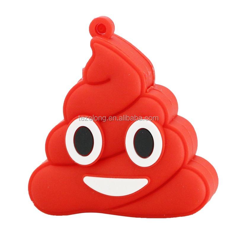 poops (35).jpg