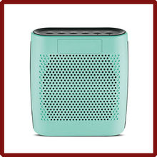 Mini Bluetooth Speaker Colourful