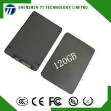 Stock Products Status and SSD Style 120GB Internal SATA 3 SSD
