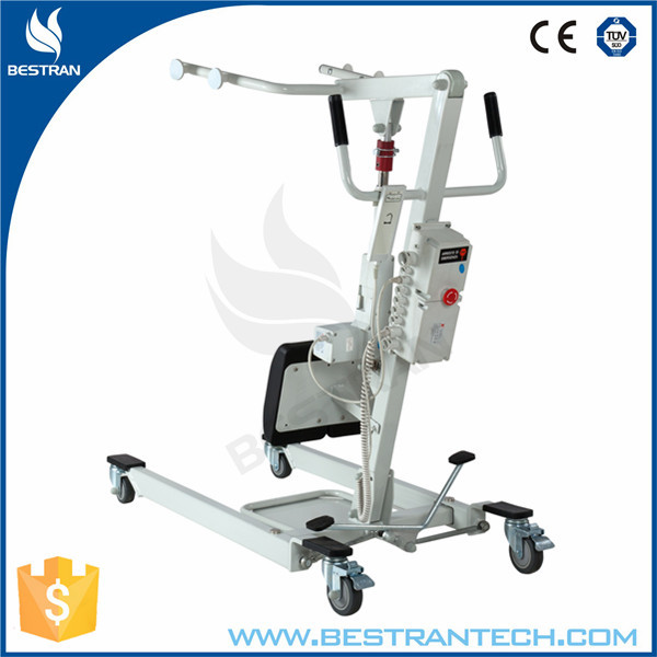 Electronic Chair Lift : Bt pl electric home care electronic portable patient