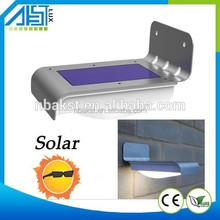 2015 new product solar lighting home system solar power