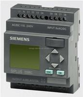 Siemens logo S7 PLC SIMATIC PLC S7-400 6ES7407-0KA02-0AA0 plc controller