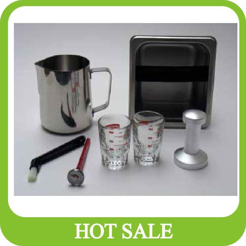Moka Pot Crema Espresso Coffee Pot Moka