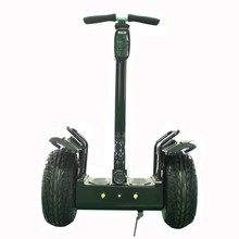 Transporter air wheels electric chariot scooter, sport motorcycle