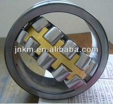 Supply All Types of Bearings with OEM service