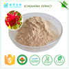 New Product Natural powder herbal extract schisandra extract lignans