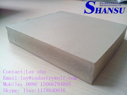 Mixed Colour Good PVC Board High Density And Best Quality PVC Foam Board WPC Board