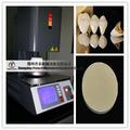 laboratorio horno de vacío de cerámica dental para la reparación de cerámica VITA