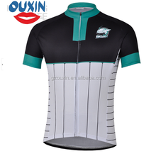 under clothing for male uv coolmax breathable sublimation cycling wear