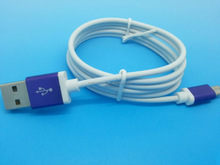 Micro Usb To Vga Audio Mhl Adapter Cable