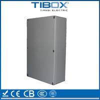 Electrical Die Casting Aluminum Enclosure electrical junction boxes