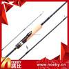 fresh water japan custom fishing rod equipment