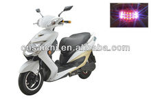 electric scooter moped 48v, Electric Motorcycle, Electric Scooter, ST-LY3
