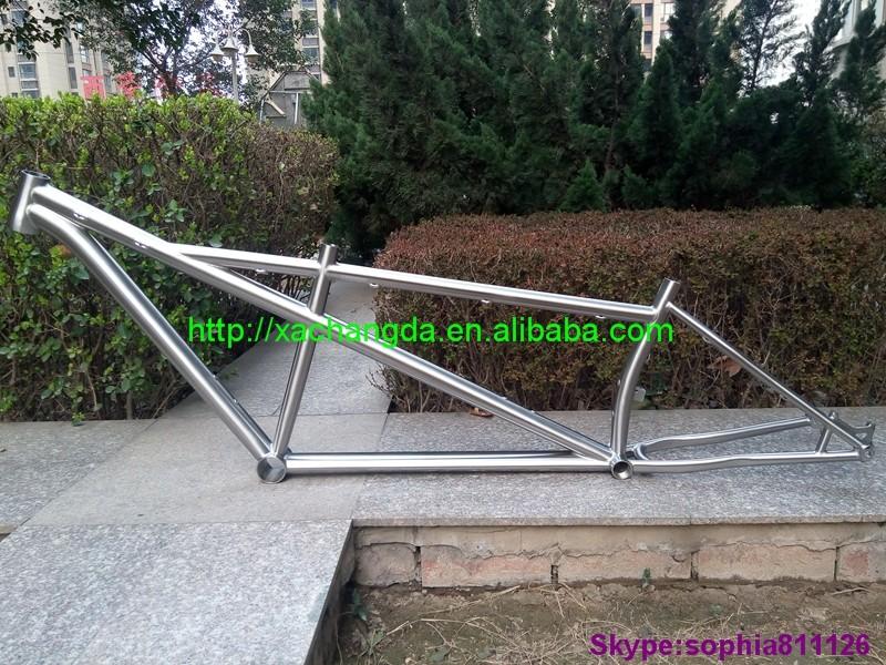 Titanium tandem bike frames2.jpg