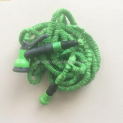 Top quality flexible brass flexible toilet hose