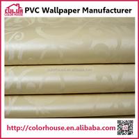 free wallpaper sample books 3d wallpaper for bedroom