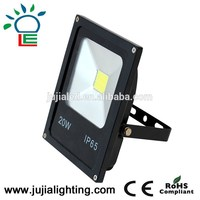 2015 LED flood light 200W, LED Floodlight Waterproof with CE&RoHS Zhong shan