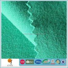 knit ponte roma fabric cloth//thick knit fabric/jacquard elastic/