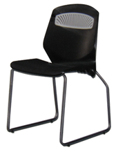 new design small comfort office chair