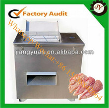 High quality meat slicer cutter chicken cutting machine for sale