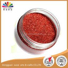 Alibaba china new coming non-toxic glitter glue pen for fabric