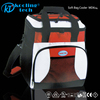 Mini freezer backpack whole water bottle holder wine cooler bags for car