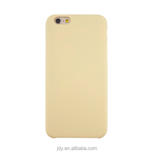 slim cell phone case cover for iphone 6 official/original office case for iphone 6/mobile phone shell