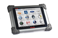 enigma auto ecu programming tool Autel maxisys pro autel maxisys ms908 automotive tool with big touch screen--Celine