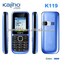 1.8 inch gsm dual sim telefonos chinos very low price
