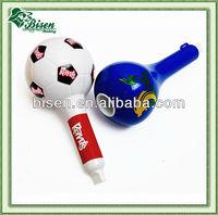 Vuvuzela Maraca