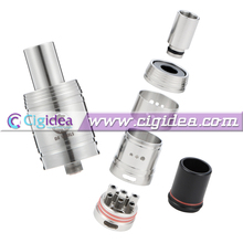 AFC Cloud Chasing Rda DA Whale RDA beat Orion Royal Hunter Bullet Aris PRO Geyser RDA
