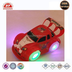 two colors car led,electric car for kids,toy car prices china manufacturer plastic with CE