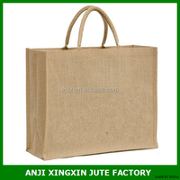 Eco foldable shopping bags/reusable folding beach bags/recycle carry on bags