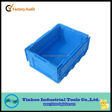 waterproof plastic container with lid for food alibaba China