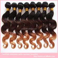 retailers general merchandise virgin indian hair, indian human hair extensions