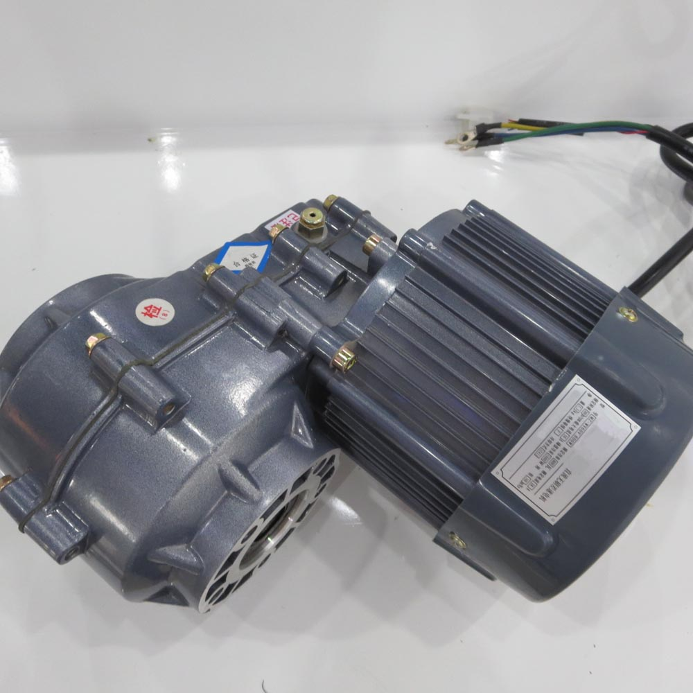 3kw hub motor electric bicycle stepper motor for tricycle for 3kw brushless dc motor