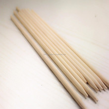 wholesale high quality control wood dowels bamboo dowels and rods