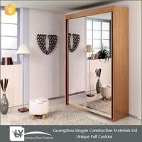 Customize bedroom furniture Wardrobe