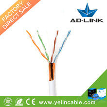 Cat5e Wiring Cable Bare Copper Pass Fluke Cat5 Cable