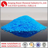 CuSO4.5H2O Industrial Mining use and Fertilizer use Copper Sulphate Pentahydrate